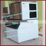 High quality Industrial Ice maker