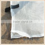 factory price date mesh packaging bags for Middle East market