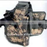 gun bag gun water proof cover Leggings holster