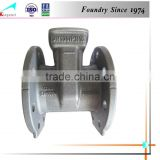 New products best selling parts China supplier ductile iron gate valve