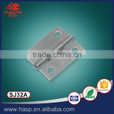 wooden galvanized gate hinges swing gate hinges SJ32A
