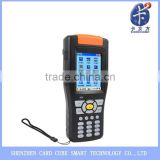 High quality UHF handheld RFID Reader