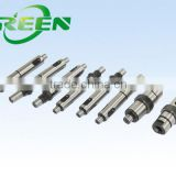 High quality bicycle drive shaft