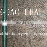 agriculture high UV protection dark green silage bale net wrap