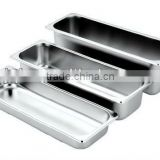 Stainless steel GN pan /Gastronorm container