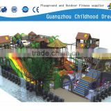$40.00 per sqm Design(CHD-841) 2016 newly kids fun zone commercial children soft indoor playground equipment on hot sale