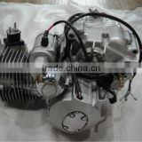 Motorcycle engine parts Motorcycle parts