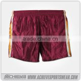 wholesale mens womens booty shorts
