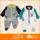 Baby Romper Winter Collection Baby Grow Clothing