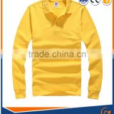 guangzhou t shirt factory wholesale logo design cute couple polo shirt custom