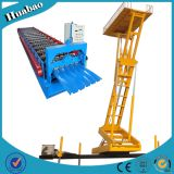 high quality customized size multifunction  hydraulic gantry crane with standard size