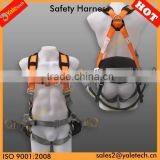 CE EN361 YL-S312 personal protective equipment/fall arrest