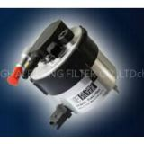 Fuel Filter FORD-FOCUS 1386037,5M5Q9155AA,WK939/13