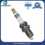 5310 Denso Iridium Power Spark Plug IK22