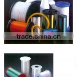 Monofilament-Polyester Monofilament & Yarn