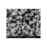 TS-1 Zeolite TS-1 Molecular Sieve Titanium Silicon With Three dimensional Pore Structure