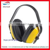 cheap and good quality ear muff