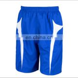 2016 Factory of Men's Shorts All Color Sports Short