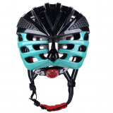 Bike helmet SP-B49