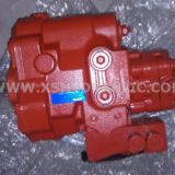KYB PISTON PUMPS