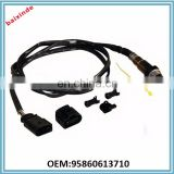 BAIXINDE Best Car Accessories To Sell Oxygen Sensor fits VW AUDIs OEM 95860613710