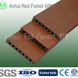 Best sale acid resistance outdoor paving tiles