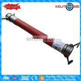 multi-layer hose Anti-static Oil and petroleum delivery composite hose