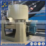 Knelson gold concentrator gold concentrator separator fine gold recovery equipment