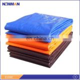 high efficiency Top Quality looking for laminated pvc tarpaulins 490g for tents and awning 500*500/18*12