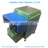 Low price colorful crayon maker machine,drawing oil pastels moulding machine,wax crayon moulding mold machine