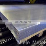 Best selling 26 gauge galvanized steel sheet with discount