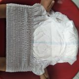 OEM Disposable Adult Pull Diaper Up ,Adult Diapers Pants for Adult