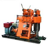 automatic hydraulic feeding mechanism XY-2 Core drilling machine with good performance