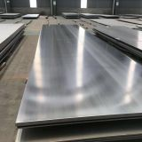 316l Stainless Steel Sheet S500 S690 S960 S1100