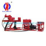 Supply 300 m tunnel drill ZDY-1200S full hydraulic tunnel drilling rig/Double pump water drill machine for coal mine