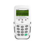 CIU Keypad Prepaid/Prepayment Customer Interface Unit /CIU for Electricity Energy Meter Wall Mounted Smart Energy Meter