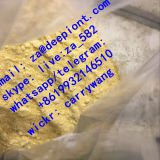 Strong cannabinoid Cladba, May28,5Cl, 5fadb ,the best quality, latest new produced, 5f2201,