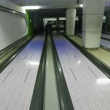 High Quality Reconditioned Bowling Alley For Sale