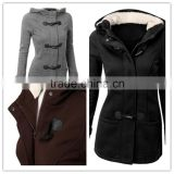 Custom women Hoodies, Printing Hoodies,Wholesale Hoodies                                                                         Quality Choice