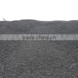 Gas Calcined Anthracite Coal 0-10mm