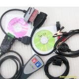 I'm very interested in the message 'Lexia 3,lexia 3 Citroen/Peugeot diagnostic tool' on the China Supplier