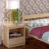 Bedroom bedside table storage fashion modern minimalist garden furniture lockers