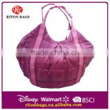 Fashion Branded Hand Bag Woman PU Leather Handbag Designer Lady Handbag                                                                         Quality Choice