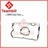 Valve cover Gasket for BMW E90 E91 car parts 11120035738 1112 0035 738                                                                                                         Supplier's Choice