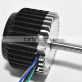 Inquiry about Mac DC electric motor 24 volt, dc motor 36v, dc motor 48v                        