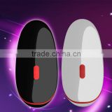 chinese factory oral sex toy for men electrical masturbation with CE ROHS approval EG-ST28