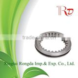 Farm tractor parts T25/T-40/DT-75/UTB/MTZ Forging iron internal Ring Gear from china supplier