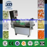Electric Vegetable And Fruit Slicer/New Commercial Vegetable Slicer Dicer/Nicer Dicer Vegetable
