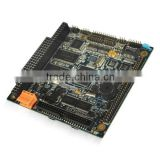 Embedded industrial ARM9 single board computer(SBC) Atmel9263 SBC