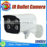 Bullet Camera Style and Analog Camera Type infrared camera ,1200tvl cctv camera price list,box for cctv camera bracket